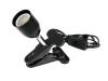 EUROLITEClamp Lampholder for GU-10