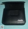 Fuji FilmSC-F401 Softcase 40745145 Soft camera bag for FinePix 401