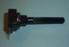 PiherPotenziometer bedingter Ersatz für PR.PS1 / 4M7 RQ8204 6x16