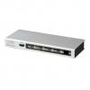 Aten4 PORT HDMI SWITCH