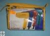 BomannCB 816 Reise-Haartrockner Farbe gelb