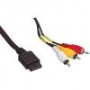Valueline PSX KABEL CABLE-530-NL