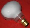 BE&ECornalux innenverspiegelt 75W B22 Sockel EnergieeffizienzklaEEK: G