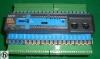 Klöckner MoellerPS3 DC Steuerung SPS 24Volt Output 0,5A, AUX 0,1 A gebraucht