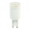 NNLED Lampe Power Star 3W weiss 6300-7000k