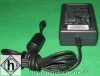 COMPAQ AC Power Adapter Netzteil LE-9702A In:100-240V Out LE-9702AL