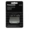 PanasonicScherblatt WES9941Y für ES 843,876,365,366,3001 Scherblatt f