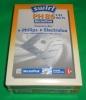 MelittaStaubbeutel PH86 E82 Philips, Electrolux, AEG, Privileg, Vol