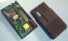 RelcoRL4720/LED Elektronischer Schnurtrafo NW.7040 LED Treiber MP