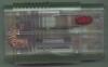 RelcoElektronischer Schnurtrafo 7160 50-160W transparent RL4740
