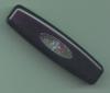 RelcoSNELLO LED Schnurzwischendimmer schwarz für 110-230V Halogen