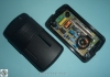RelcoElectronic cord transformer black 5500 Electronic cord transformer with dimmer, RL7317