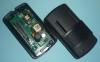 Relco5500 LED Treiber MPower DIM max. 20 Watt schwarz Elektronischer Schnurtransformator mit Dimmer