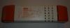 WIND 105 Elektronischer Trafo 50-105VA 185x46x38mm RL7329