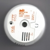 RelcoBRAVO/SC 35-80W RN1169 Electronic dimmer transformer for 30-80W halogen lamps