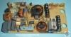 RelcoDUELUCI TD/PC ZWEILICHT RQ0505 RQ0502 Reparatur Pauschale