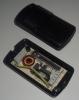 RelcoI.S.5000 schwarz RS7101 60-300Watt 220-240V
