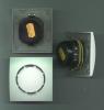 RelcoDimmer RTS65R Unterputz für 65mm Dosen 100-500W 220-240V 50Hz Ohmsche und NV-Lasten