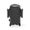 NedisSmartphone-Fahrrad-Halterung Universal XL