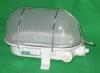 RelcoTaormina LED 4W 60 Led Feuchtraum Wand- oder Deckenleuchte K