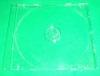 Koch InternationalTray für CD-Hülle Transparent->Preis für 10 STK!EUR 0.15 je STK