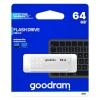 USB-STICK GOODRAM UME2 64GB