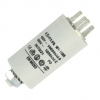 FixapartKondensator MP 4.5µF / 450 V + Earth