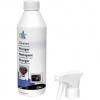 HQBackofen-Reiniger Sprühflasche mit 0,5 Liter Inhalt->EUR 11.90 je L