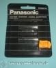 PanasonicSchermesser WES9074Y für ES8017S,8068,8066,7006,7003,883,882