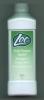LocMehrzweck-Reiniger Ein äußerst vielseitiger Reiniger, unbede