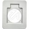 ideDeckel Schuko IP44 - IP54 New Star Serie 94272->Preis für 10 STK!EUR 0.80 je STK