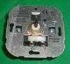 VedderDimmer DrehAus 400W 50/380 DimmerEinsatz für Glühlampen Dreh