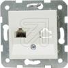 EGBUAE-Anschlussdose für ISDN 92502013