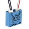 klemkoLED Dimmer Bikkel 890300