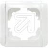 EGBElegant Standard 1-fach Rahmen