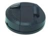 RelcoRL5600 Rondo N, Elektronischer Dimmer schwarz 100-500W