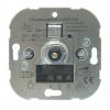EGBUniversal-Dimmereinsatzl 20-315VA 4mm Welle