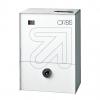 EGBMünzautomat OB120134