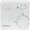 EBERLEEuropa-S-Regler RTR-E 6181