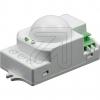 EGBHF-Bewegungsmelder Einbau DRM-01