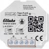 EltakoFunk-Universal-Dimmaktor TF61D-230V