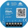 EltakoFunk-Lichtaktor FL62NP-230V