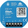 EltakoFunk-Relaisaktor FR62NP-230V