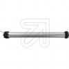 EGBRohrmotor 15Nm Short IM 45-15/17 S