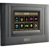 Delta Dore Funk-Touch-Panel TYDOM 4000 121400