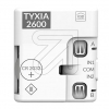 Delta Dore Funk-Unterputzmodul/Sender TYXIA 2600 121545