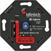 idinio2-Draht Dimmer Zigbee 140300