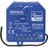 idinioDimmer Modul Z-Wave 140405