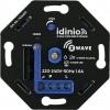 idinio2-Draht Dimmer Z-Wave 140400
