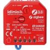 idinioDimmer Modul Zigbee 140305